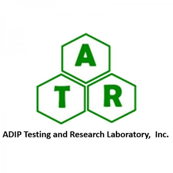 ADIP TESTING AND RESEARCH LABORATORY, INC.