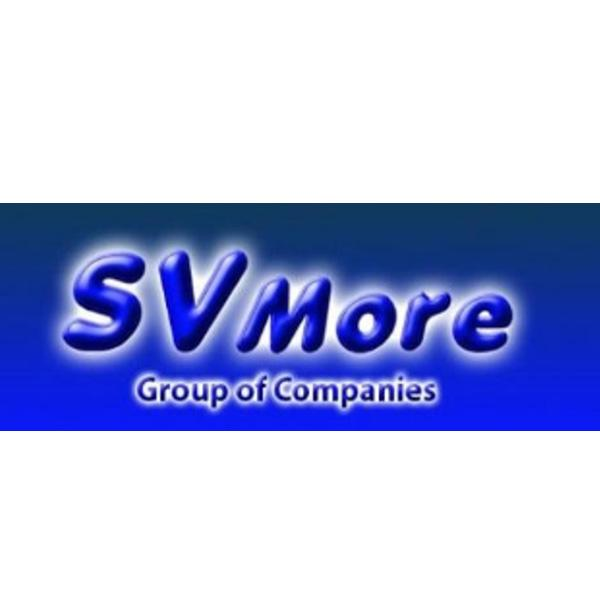 S.V.  MORE PHARMA  CORPORATION