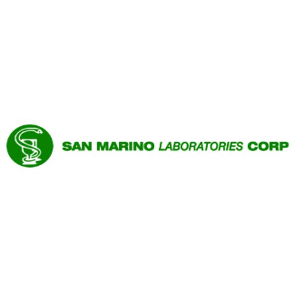 SAN MARINO LABORATORIES CORP.