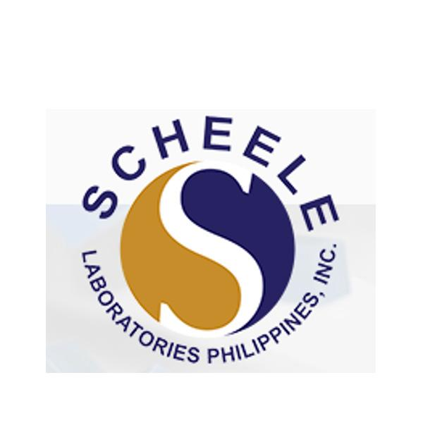SCHEELE LABORATORIES PHILIPPINES, INC.